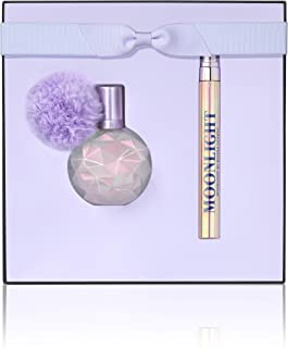 Ariana Grande Moonlight Set de regalo