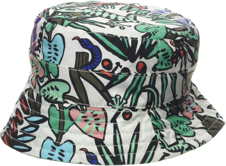 Catimini Sombrero de Sol para Beb/és