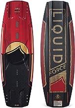 Liquid Force 2016 Watson Dose 140 Wakeboard
