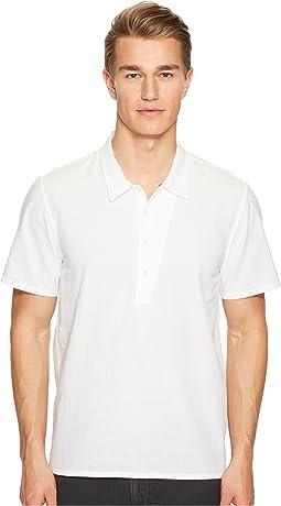 Mickey Short Sleeve Pullover Shirt
