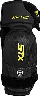 STX Stallion 500 Senior Ice Hockey Elbow Pad