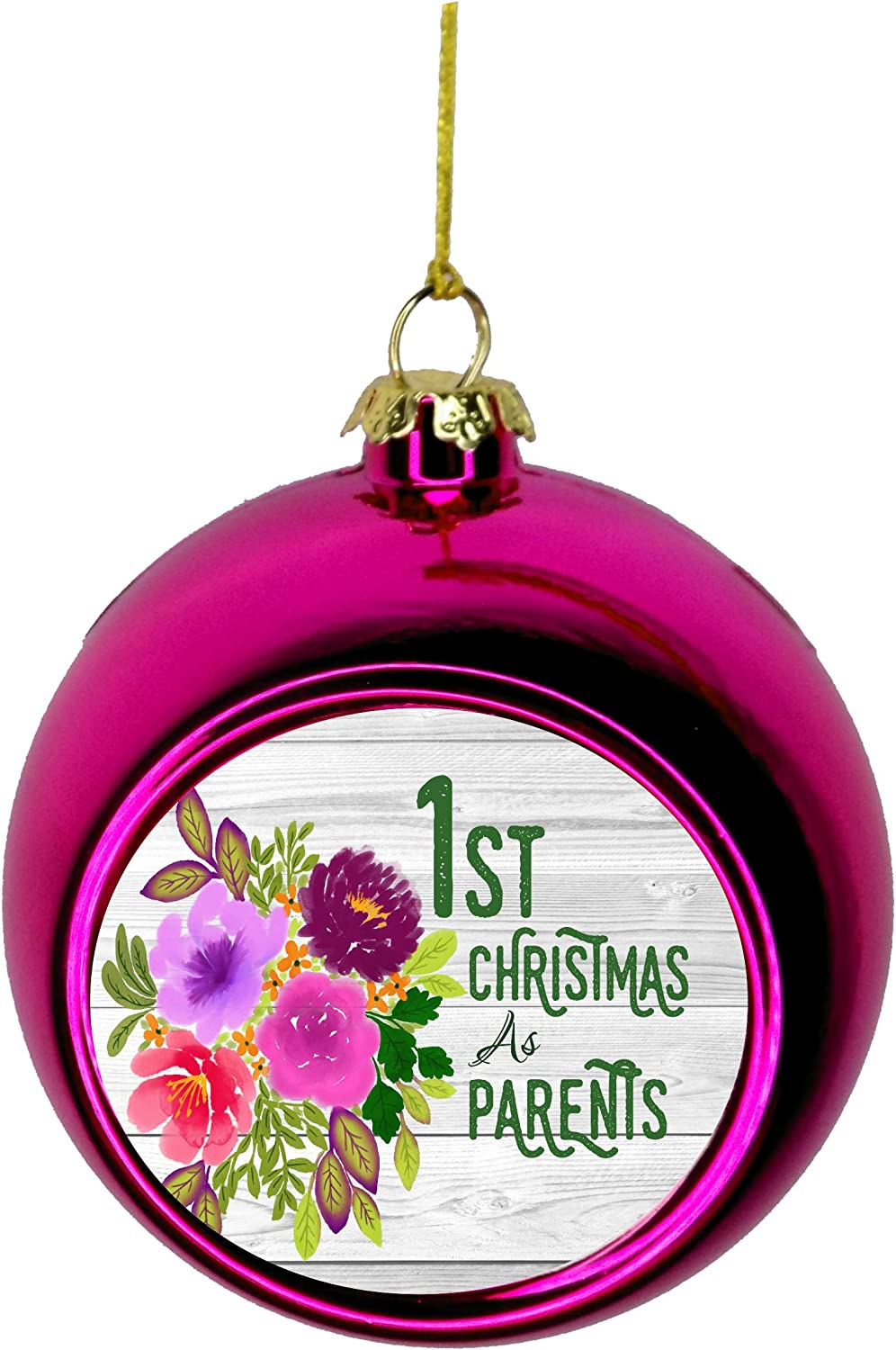 First Louisville-Jefferson County Mall Time Parents Ornaments Ranking integrated 1st place Baby and Orna -