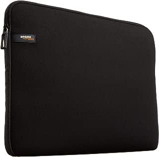 AmazonBasics 11.6-Inch Laptop Sleeve