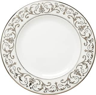 Lenox Autumn Legacy Salad Plate