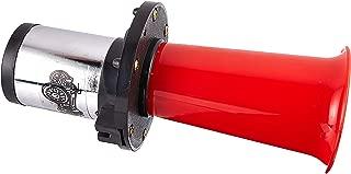 Pit Bull CHIH312 12V Horn Classic Antique Sound