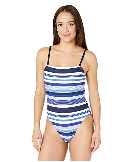 762d9c28e4 Miraclesuit Amoressa by Miraclesuit Mykonos Calypso One-Piece at ...