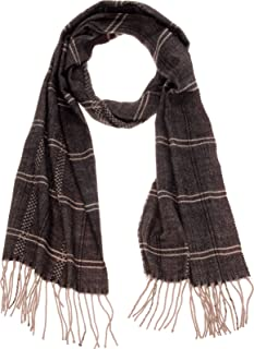 Best cashmere scarf cheap Reviews