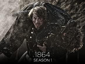 Best 1864 tv series Reviews