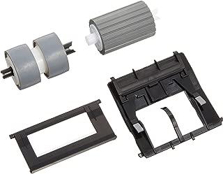 Canon 3335B001 Exchange Roller KIT F/DR-3010C