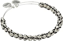 7ad9ef904 Alex and ani glory united beaded bangle | Shipped Free at Zappos