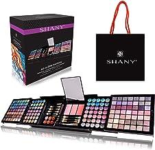 کیت آرایشی All in one Harmony  با ترکیب رنگهایی زیبا محصول برند SHANY.