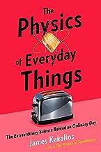Best science of everyday things Reviews