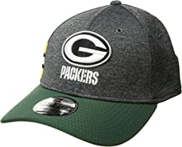 Green Bay Packers 3930 Home