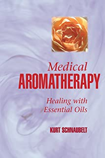 Best aromatherapy pictures background Reviews
