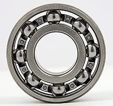 3mm ball bearing