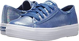 Keds Kids - Triple Kick (Little Kid/Big Kid)