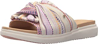 Dr. Scholl's Shoes Womens Wander on