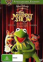 Muppet Show, The: Season 1 (DVD)