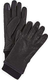 Polo Ralph Lauren Men's Leather Gloves