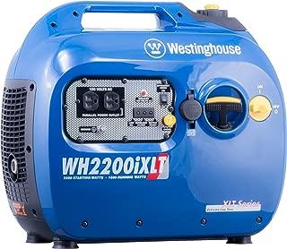 Best honda 2000i generator service manual Reviews
