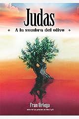 Judas: A la sombra del olivo Versión Kindle