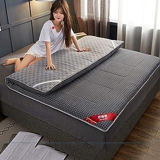 Comprar camas siessta home