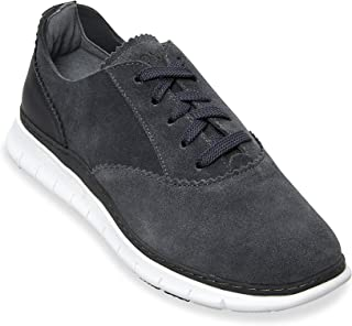c027862b6e9 Amazon.co.uk: Vionic: Shoes & Bags
