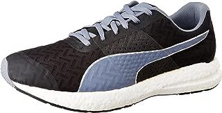 Puma Men's NRGY Running Shoes