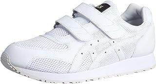 [アシックスワーキング] 作業靴 ウィンジョブ351