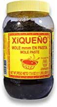Best jar of mole Reviews