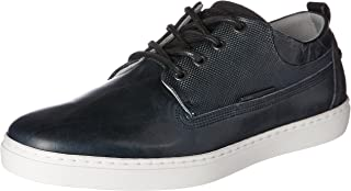 Wild Rhino Men's Tex Shoes