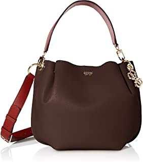 GUESS Digital Multi Hobo