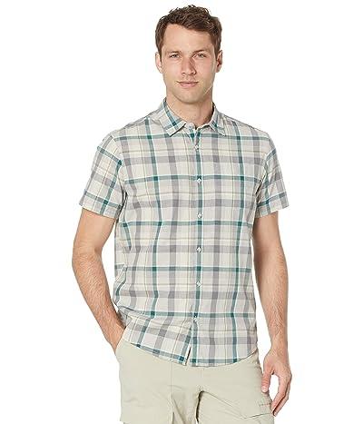 Prana Groveland Shirt Men