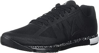 reebok men's crossfit speed tr training shoe