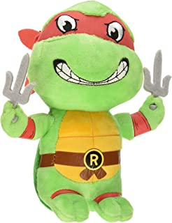 Ty Beanie Babies Teenage Mutant Ninja Turtles
