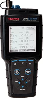 Best orion do meter Reviews