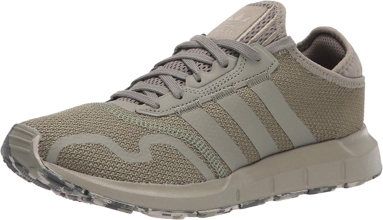 adidas Originals Men's Swift Run X Sneaker