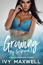 Growing My Girlfriend 2: A BE Expansion Story