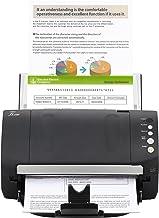 Fujitsu FI-7140 Document Scanner, PA03670-B101