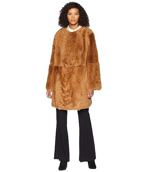 ESCADA Lamanda Coat