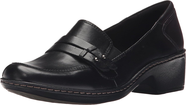 Cobb Hill Women's Deidre Keeper Loafer