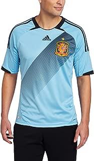 euro 2012 jerseys