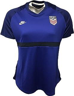 Amazon.com: US Jersey