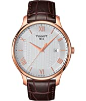 Tissot - Tradition - T0636103603800