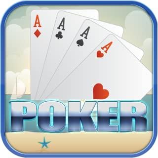 Beach Players Poker