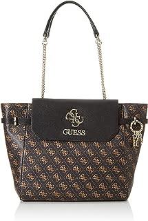 Amazon.it: borsa guess 708519031 Donna Borse: Scarpe e