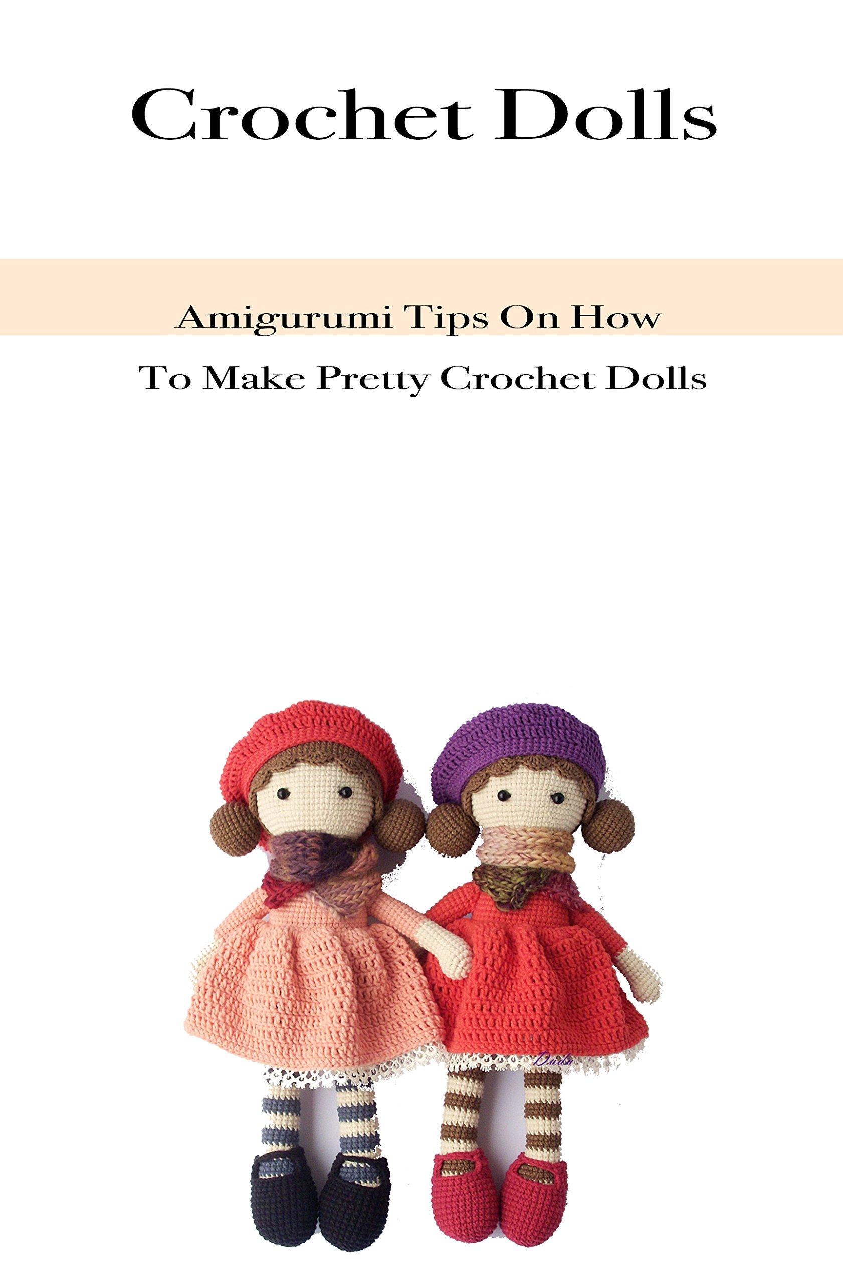 Lulu Loop Crochet - Posts | Facebook | 2560x1682