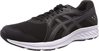 Amazon.es: ASICS - Correr en montaña / Running: Zapatos y complementos