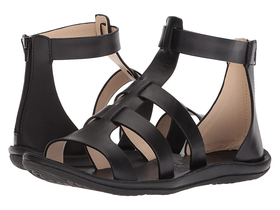 Freewaters Dakota (Black) Women