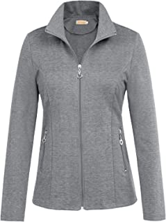 Best coldwater creek women's jacket Reviews